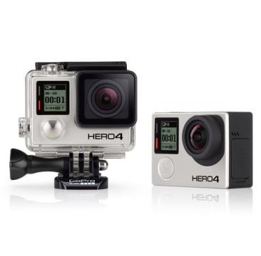HERO4 Black $499.99