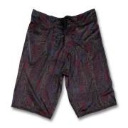 Freestyle Board Shorts