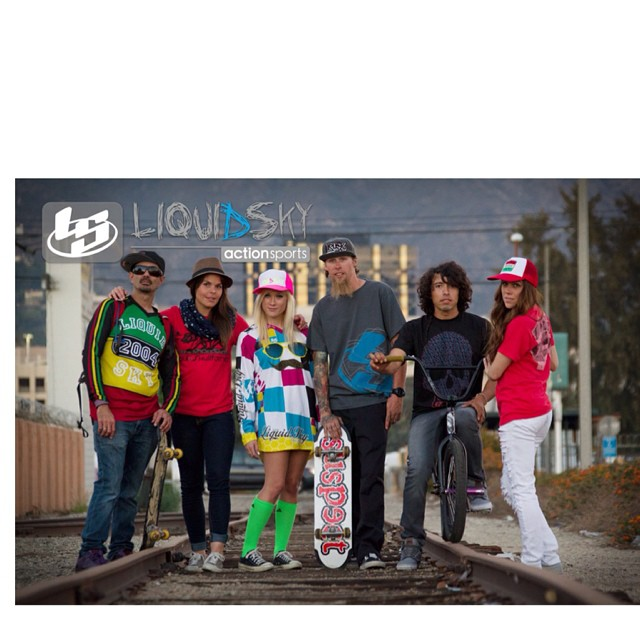 #InstaSize#mafphoto #liquidsky #liquidskysports #burbank #customclothing #jerseys #urban #lifestyle #success