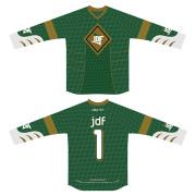 JDF-Green-Ranger-Jersey