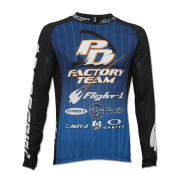 Long-Sleeve-Swoop-Jersey-F
